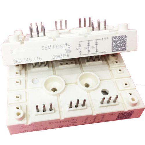 New-IGBT-Module-Electronics-SKD145-SKD145-16