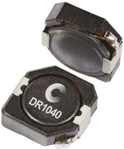 DOC003162162