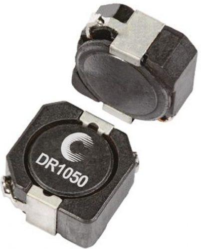DOC003162166