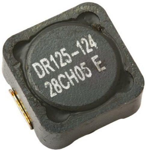 DOC003162174
