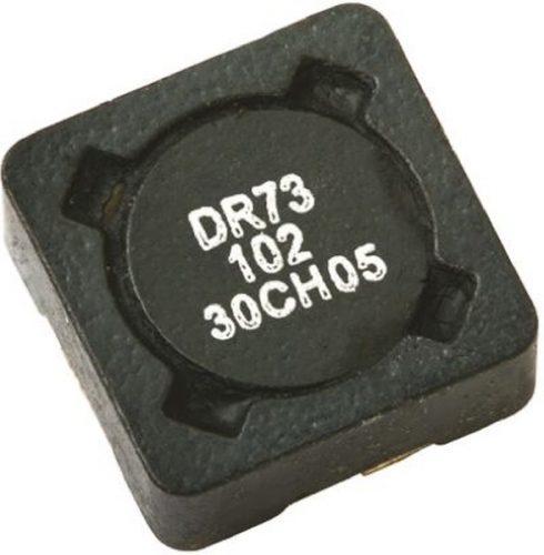 DOC003162182