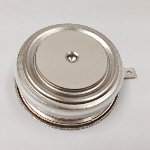 KP-disc-type-thyristor (1)