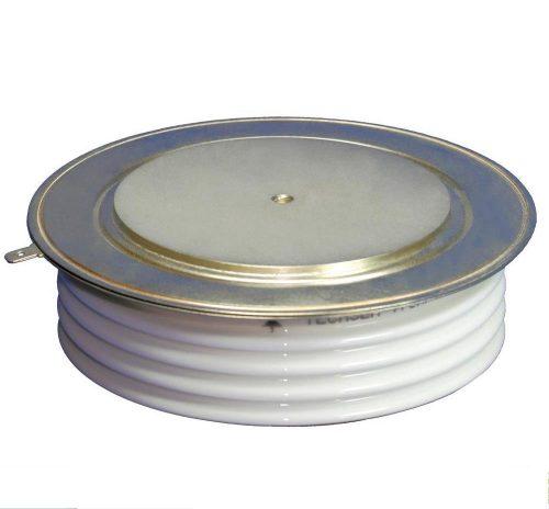 Phase-Control-Thyristors-200-1800V-550-1540A